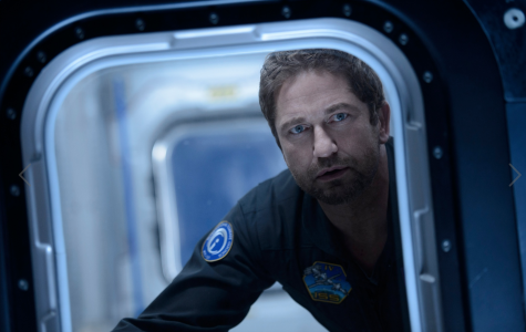 """""""Geostorm"""": a disaster of a film, boring and predictable"""