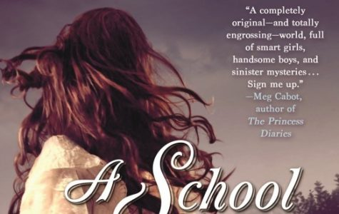 'A School for Unusual Girls' offers unique view