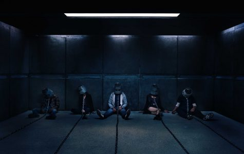 """Jigsaw"": morally questionable and a torture to watch"