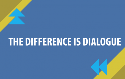 Program opens discussion to better understand SDSU, community diversity