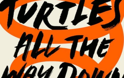 'Turtles All the Way Down' educates about mental health