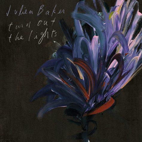 Julien Baker's sophomore indie-folk album turns out no lights