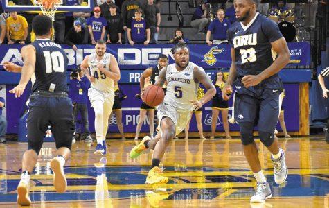 Jenkins has potential to become next SDSU basketball star, NBA draft pick