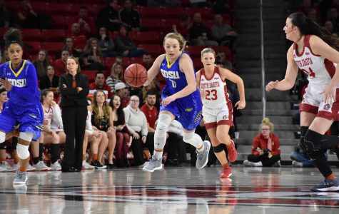 Women look for redemption in Sioux Falls