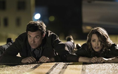 'Game Night': impossible to hate, dark, witty comedy