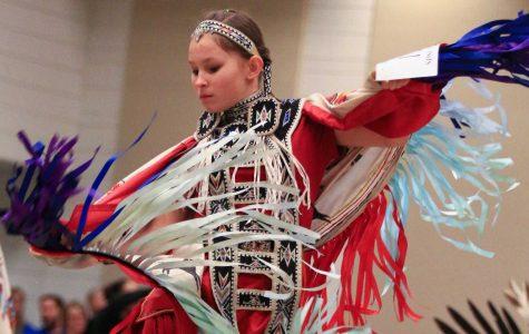 27th annual Wacipi to celebrate Native American culture, unity