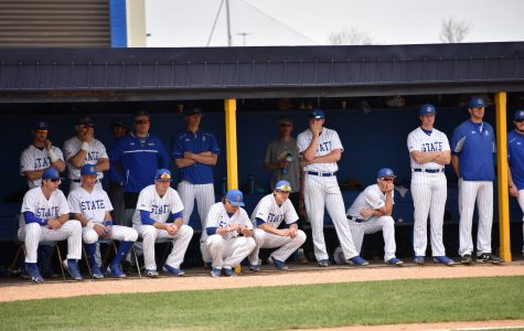 Five things to know about SDSU baseball