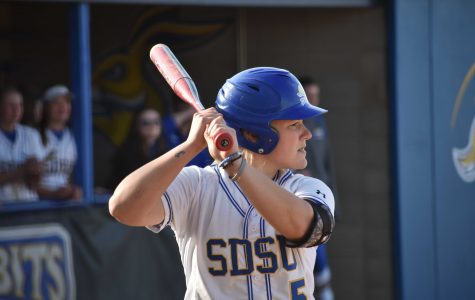 Five things to know about Jacks softball