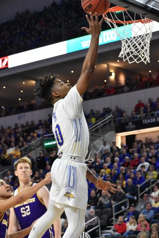 SDSU comes out on top in double-overtime thriller