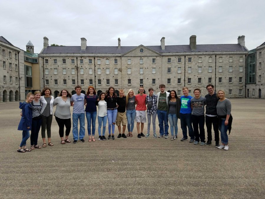 SUBMITTED%0ASDSU+students+take+a+pre-freshman+study+abroad+experience+to+Ireland+in+the+summer+of+2017.+The+group+went+abroad+before+they+moved+on+campus+at+SDSU+in+fall+of+2017.