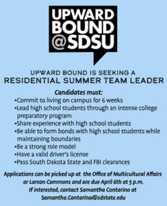 SDSU-Upward-Bound