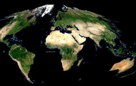 South Dakota State researcher to serve on Landsat Science team