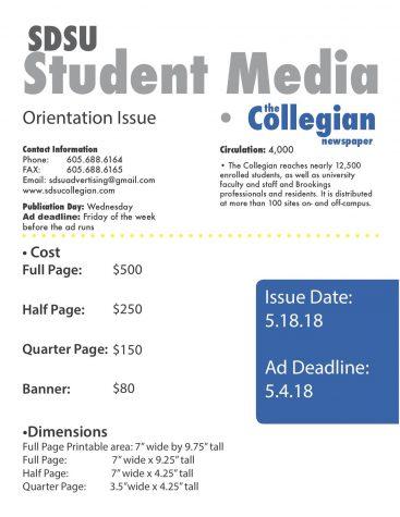 studentmediaratecard