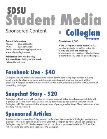 studentmediaratecard 8