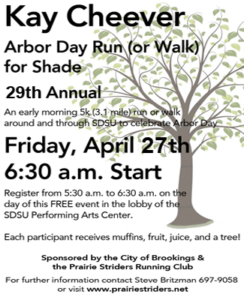 PS-Arbor-Day-2018-online