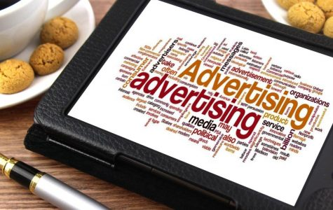Ins, outs of advertising for college clubs, events