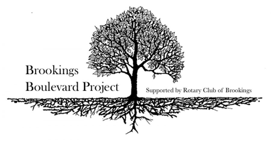 Courtesy+of%3A+Rotary+Club%27s+Brookings+Boulevard+Project+Facebook+Page