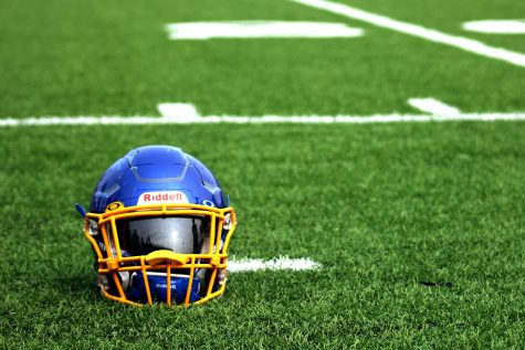 Lake Area Tech students to attend Jackrabbit football games for free