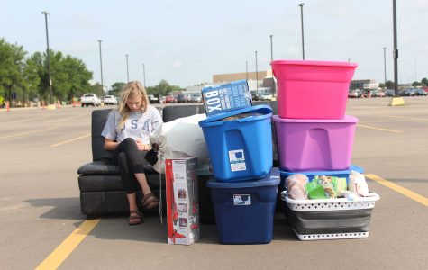 Meet State makes college transition easy for new Jacks