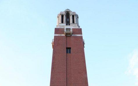 Enrollment drops 3.3 percent at SDSU