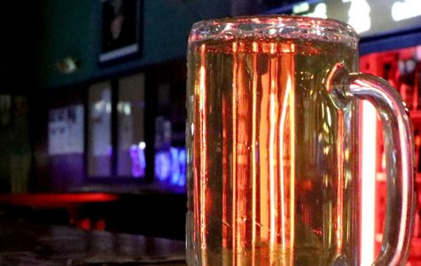 Drunken decisions: Impacts of underage consumption charges