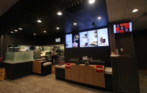 McDonald's employees receive tuition with Archways to Opportunity
