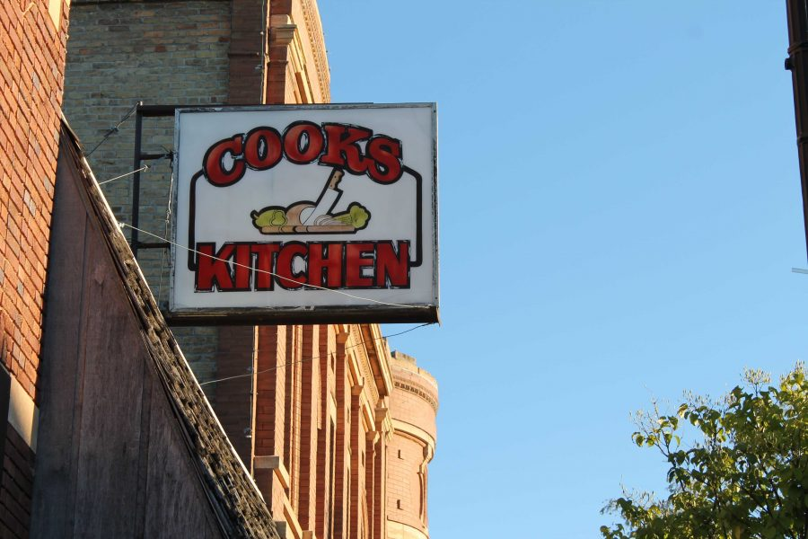 JULIA+MITCHELL+Cook%E2%80%99s+Kitchen+in+downtown+Brookings+serves+breakfast+and+lunch+all+week.