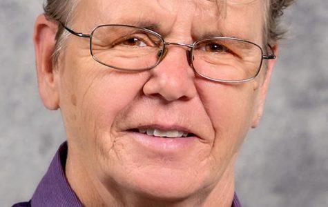 Crawford to lead School of Design