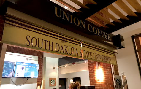 Union Coffee will close after 2018-19 academic year