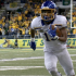 Headed to semis: Jacks take down Kennesaw State Owls