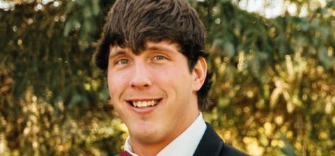 A call to parenthood: SDSU faculty members' adoption story