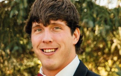 SDSU remembers Bryce Keegan