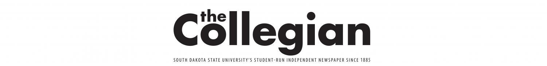 South Dakota State University's Student-Run Independent Newspaper Since 1885