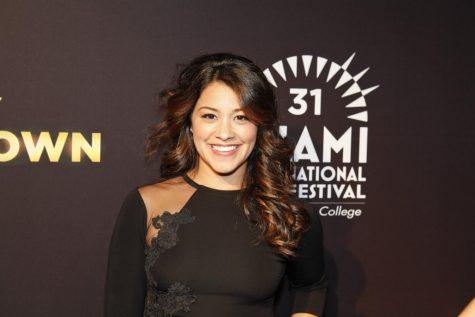 Rodriguez's 'Miss Bala' film falls short from 2011 remake