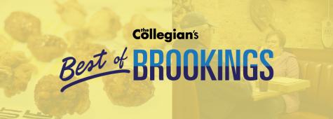 The Best of Brookings 2019