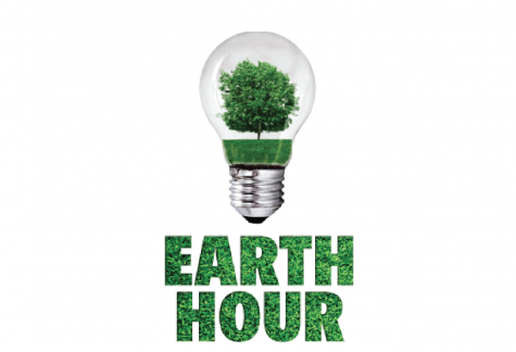 Earth Hour lights out for environment