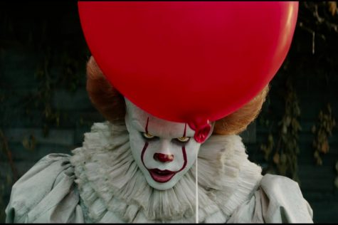 """It Chapter 2"" a comprehensive review:  Even perfect casting can't  fix this carnival of mismatched genres"